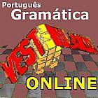 Aulas de Gramatica- Cursinho pre vestibular online