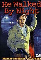 Filme O demônio da noite