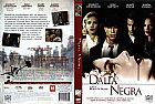 Filme D�lia negra  (2006)