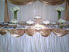kit festa buffet em domicilio