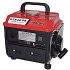 Gerador energia 950w