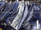 Calcas masculinas de marcas famosas no atacado