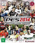 Pes 2014 - Com Narracao Em Portugues XBOX60