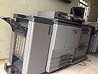 Maquina copiadora - konica minolta bizhub pro c6500