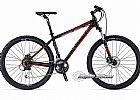Bike giant 27�5 talon 4