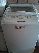 maquina de lavar roupas brastemp 7kg eletronica