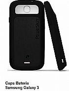 AP1528 capa de celular nova lima 671400