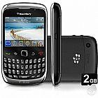 Blackberry 900 em otimo estado