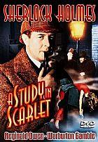 filme Um estudo em vermelho