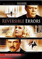 filme Erros irreversiveis  (2004)