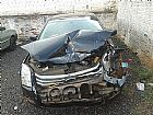 Ford fusion 2008. 2. 16v 4p