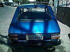 Fiat 147 a venda