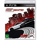 Game need for speed jogo playstation