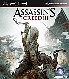 Jogo assasins creed  original playstation lacrado ps