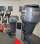 Motot de barco yamaha 60 hp 4 stroke, , suzuki 60hp 4-stroke, mercury 60hp 4 stroke , honda 60 hp 4-stroke outboard