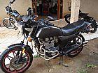 Cb 450 - 1985 vendo ou troco
