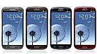 Smartfone samsung galax siii 900 16g g