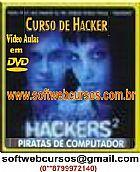 CURSO DE HACKER