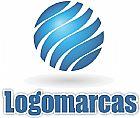 logomarca,   marca,   logo