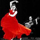 Violao (guitarra Flamenca) - Cd Com Metodos E Partituras