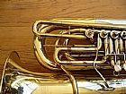 Tuba - Cd Com 100 Partituras Com �udio Para Tuba   Estudos