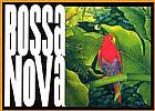 245 PARTITURAS COM O MELHOR DA BOSSA NOVA