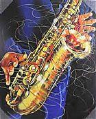 Saxofone - Cd Com 150 Partituras Com �udio Para Sax Alto