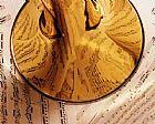 Trombone - Cd Com Metodos   Partituras E Teoria Musical