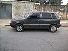Fiat uno 99/00