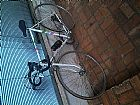 Bicicleta raridade monark 10 marchas pintura original