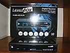 LEXUZBOX F 90