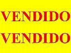 Caminhao M.benz LS 2638 2000 6x4 Cavalo Tracado * VENDIDO *
