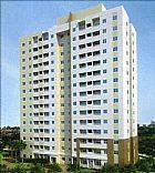 Apartamento Salvador Colina de Piata