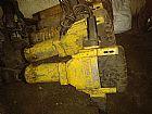 martelete usado bosch 0 kg martelo eletrico