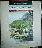 Capitaes do Brasil - Vol. III - Col. Terra Brasili