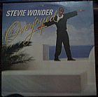 Stevie wonder &8206;� overjoyed
