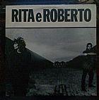 Rita lee lp rita e roberto 1985 encarte poster