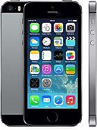 Iphone 5s 16gb 2gb 64gb