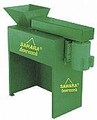 Titurador de solo cimento,   homogeneizacao do solo cimento,   trituradores,   trit