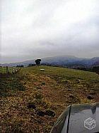 Fazenda para Pecuaria e plnatio de soja  em Major Vieira Santa Catarina