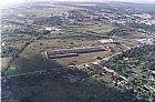Galpao industrial no rio grande do norte