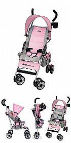 Carrinho de bebe,  passeio,  jeep,  novo,  ju008,  sombrinha,  umbrella