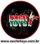 Excite toys Sex Shop - Distribuidor de produtos Eroticos - Atacado de Sex Shop e