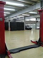 elevador automotivo usado 4000 kg otimo estado em uso particular