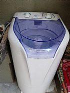 lava roupa electrolux maquina de lavar roupas consul brastemp