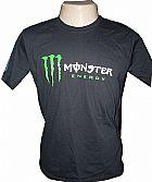 camisetas frete gratis