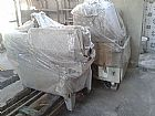 envassadora,  enchedora,  18 bicos 500 a 1000ml