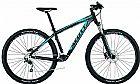 Bicicleta scott aspect 930 florianopolis aro 29