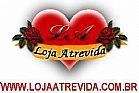 sexshop  www.lojatrevida.com.br - sexshop on-line no floresta bh e centro
