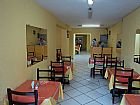 Restaurante self service em santo andre sp